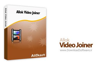 Allok-Video-Joiner