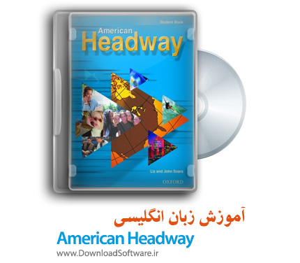 American-Headway