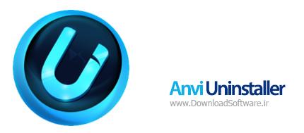 Anvi-Uninstaller