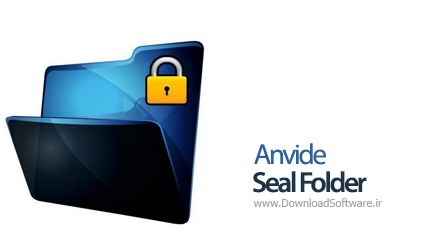 Anvide-Seal-Folder