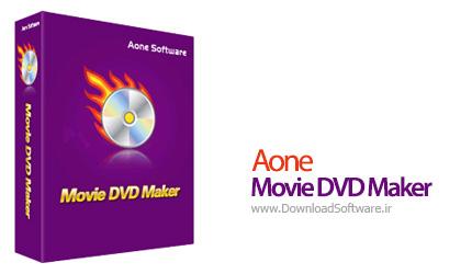 Aone-Movie-DVD-Maker