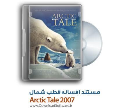 Arctic-Tale-2007