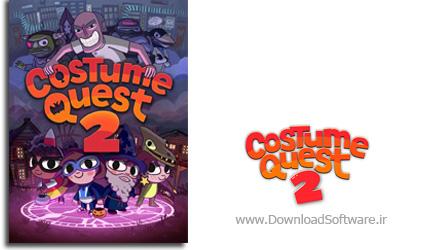 Costume-Quest-2
