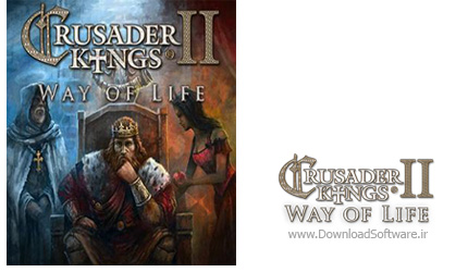 Crusader-Kings-II-Way-of-Life