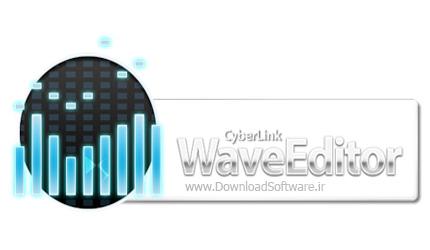 CyberLink-WaveEditor