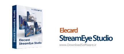 Elecard-StreamEye-Studio