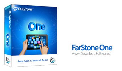 FarStone-One