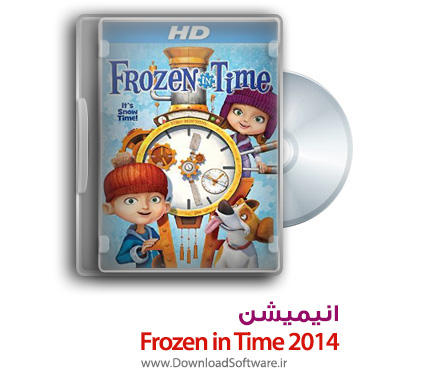 Frozen-in-Time-2014