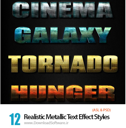 Graphicriver-12-Realistic-Metallic-Text-Effect-Styles