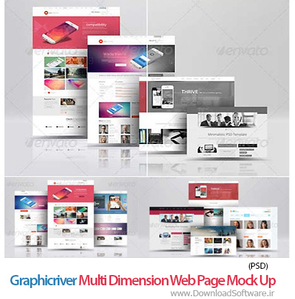 Graphicriver-Multi-Dimension-Web-Page-Mock-Up