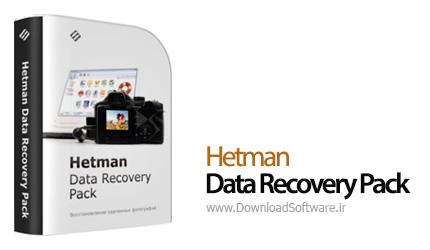 Hetman-Data-Recovery-Pack
