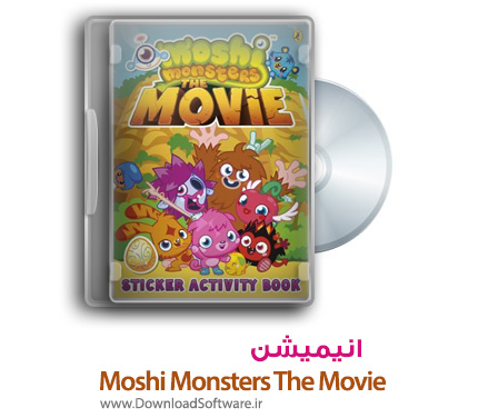 Moshi-Monsters-The-Movie