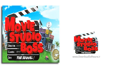 Movie-Studio-Boss
