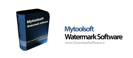 Mytoolsoft-Watermark-Software