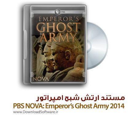 PBS-NOVA-Emperor's-Ghost-Army-2014