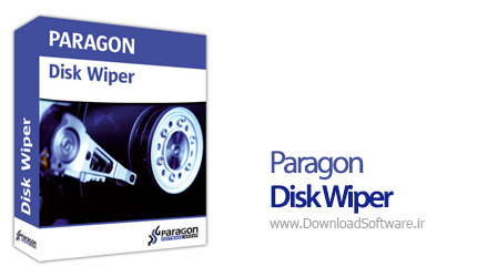 Paragon-Disk-Wiper