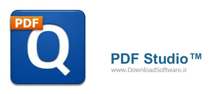 Qoppa-PDF-Studio