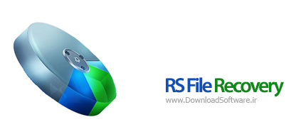 RS-File-Recovery