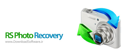 RS-Photo-Recovery