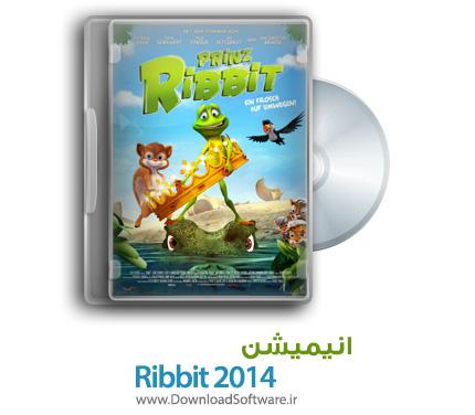 Ribbit-2014