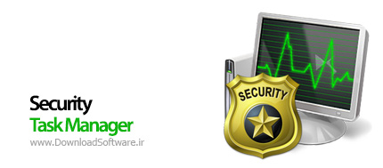 Security-Task-Manager