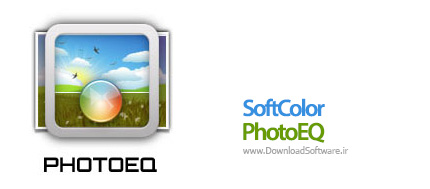 SoftColor-PhotoEQ