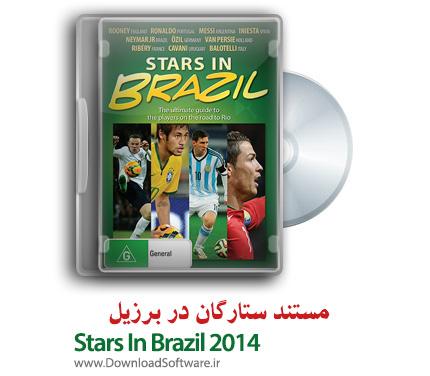 Stars-In-Brazil