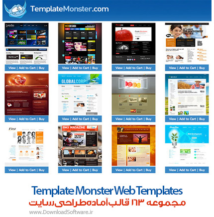 Template-Monster-Web-Templates
