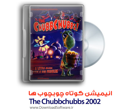 The-Chubbchubbs-2002