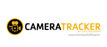 The-Foundry-Camera-Tracker