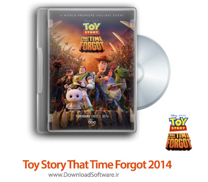 Toy-Story-That-Time-Forgot-2014