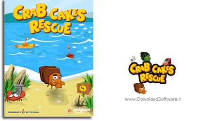 crab-cakes-rescue