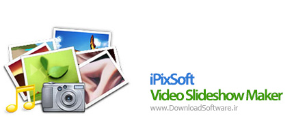 iPixSoft-Video-Slideshow-Maker-Deluxe