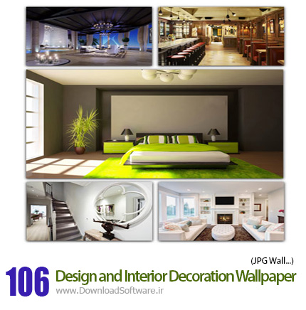 106-Design-and-Interior-Decoration