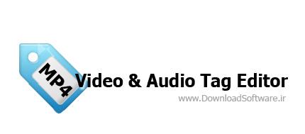 3delite-MP4-Video-&-Audio-Tag-Editor
