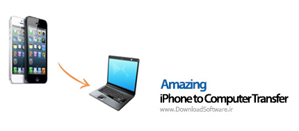 Amazing-iPhone-to-Computer-Transfer