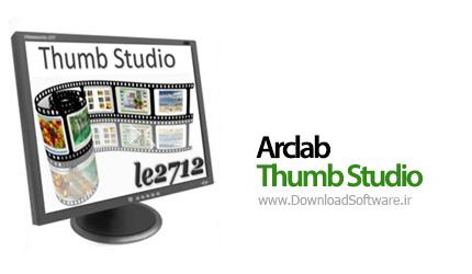 Arclab-Thumb-Studio