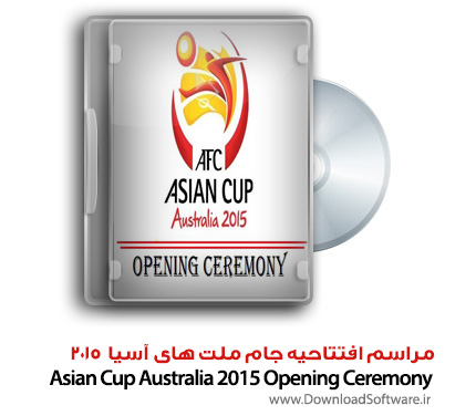 Asian-Cup-Australia-2015-Opening-Ceremony