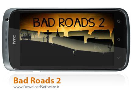 Bad-Roads-2