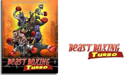 Beast-Boxing-Turbo