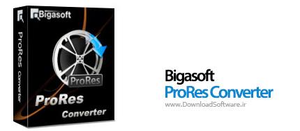 Bigasoft-ProRes-Converter