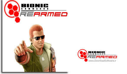 Bionic-Commando-Rearmed
