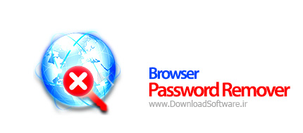 Browser-Password-Remover