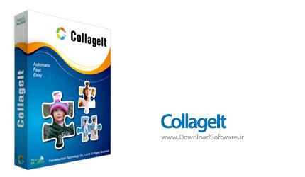 CollageIt
