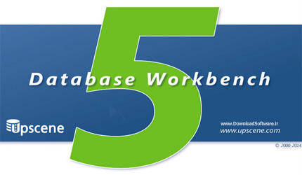 Database-Workbench
