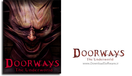 Doorways-The-Underworld