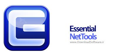 Essential-NetTools