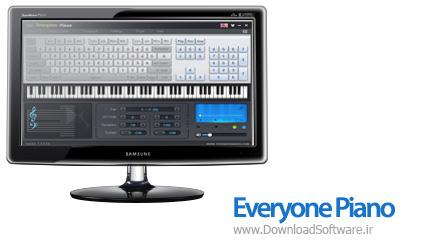 Everyone-Piano