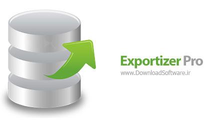 Exportizer