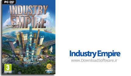 Industry-Empire